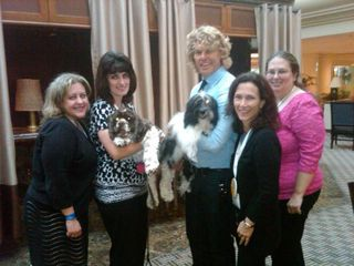 BlogPaws11