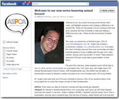 ASPCA-AyalonRecognition-screenshot