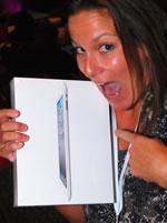 Dorian-AAHA-iPad2Winner