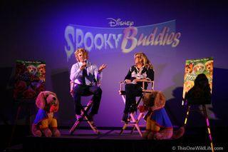 Spooky Buddies2