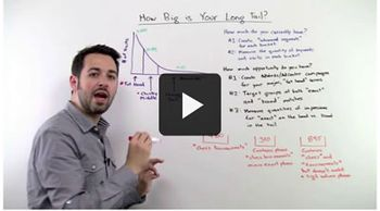 How-big-is-your-long-tail