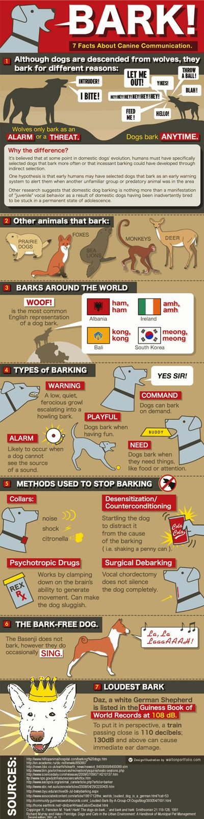 Why-dogs-bark