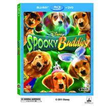 Spooky-Buddies_BDCombo_6 75_CMYK