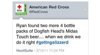 Red_Cross