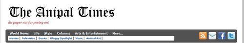 Anipal-Times-header