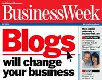 Blogs-businessweek-cover