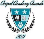 AnipaAcademyAwards-2011-350px