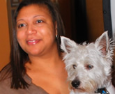 Lena West added as Keynote at BlogPaws 2012