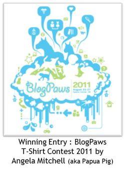 T-shirt-contest-winner-2011