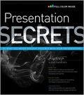 Presentation-Secrets-cover