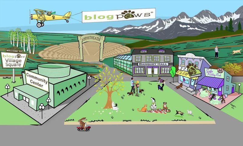 BlogPaws Village Sq FINAL Sm clear