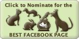 Nomination Image