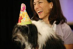 Cosmo-birthday-hat