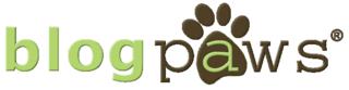 BlogPaws-LogoHoriz-bev300-Reg