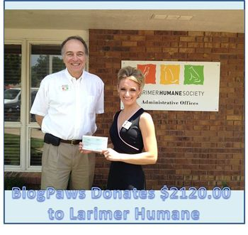 Donation-to-larimer-humane