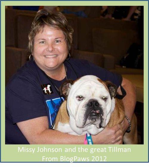 Missy-and-Tillman