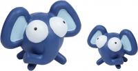 Pet Buddies ELEPHANT Toys