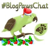 Holiday_BlogPawsChat