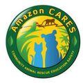 Amazoncares
