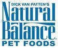 NaturalBalance
