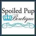 Spoiled Pup Boutique