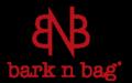 BarkNBag