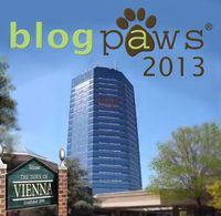 Blogpaws_tysons