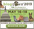Blogpawsmay