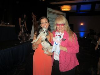 Blogpaws-nosetonose-056-500x375