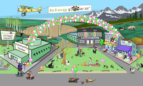 Bpvillage_balloonspet360 (1)