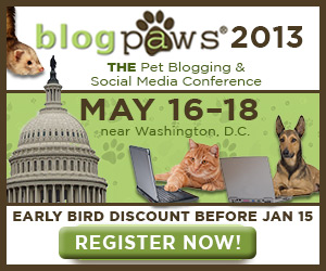 Blogpaws_conf_300x250