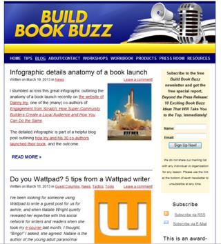 Build_Book_Buzz_blog