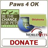 TeamUp4OK-DonateBadge