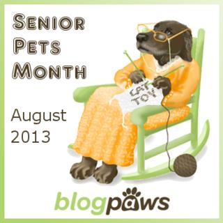 Senior_Pets_month_BP