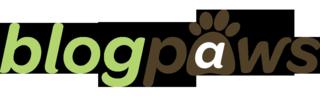 BlogPaws-Logo-New-fromMellie-300-trans