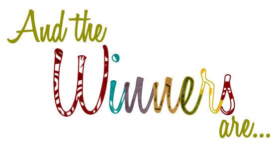 Winnerswin