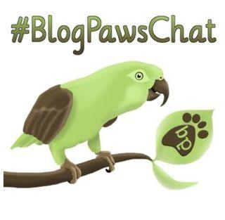 Blogpawschat