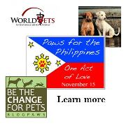 Paws_for_the_Philippines_180x180